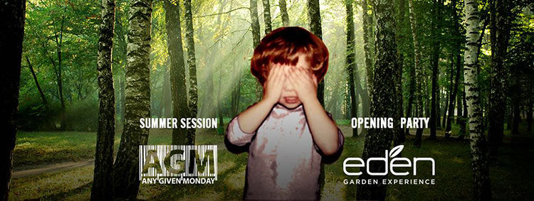 EDEN-Roma-18-Giugno---AGM---Summer-Session-Opening-Party