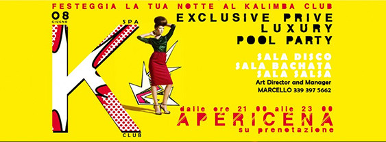 Kalimba-Club-8-Giugno-Luxury-Pool-Party