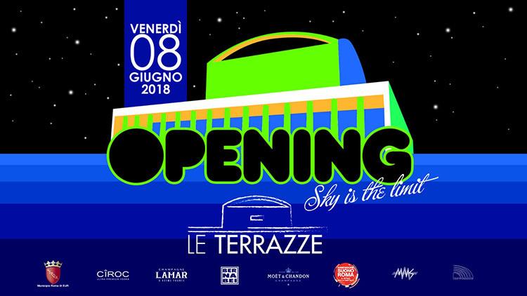 Le-Terrazze-Eur-8-Giugno---Opening-Party