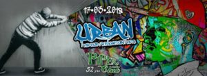 Piper Club Roma Sabato 17 Marzo – URBAN NIGHT