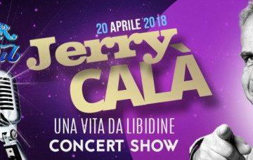 PiperClubRomaVenerdì20-Aprile2018-JerryCalà