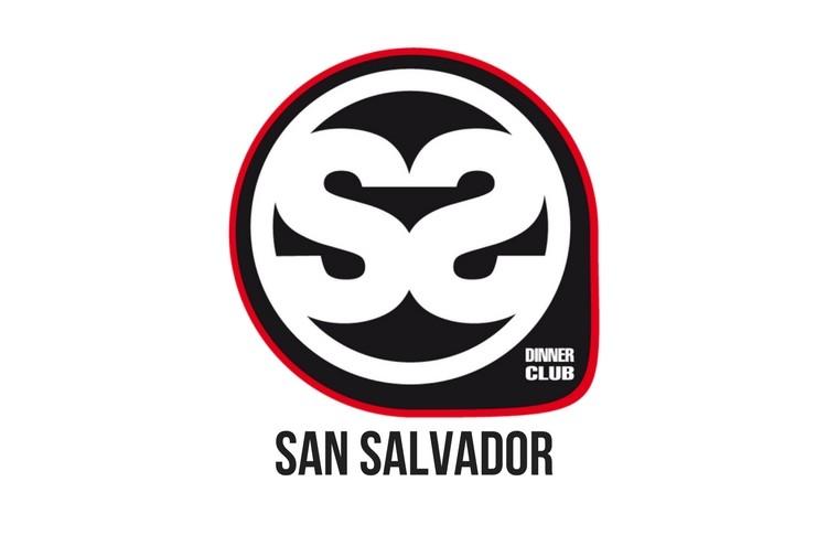 SANSALVADOR-DISCO
