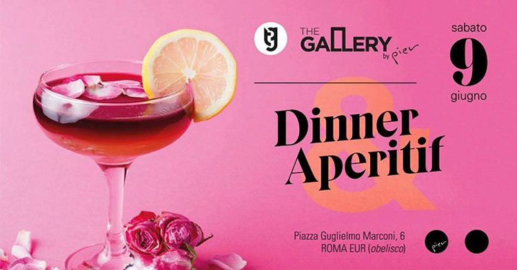 The-Gallery-by-Pier-9-Giugno-Aperitif-&-Dinner