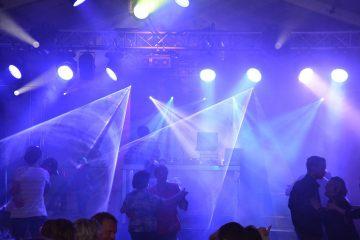 blog discoteca