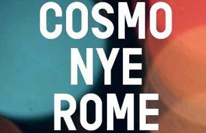 Capodanno 2019 Roma – Cosmo Festival