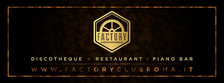 factory-Club-Discoteca-Roma-Nord