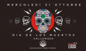 halloween-factory-roma-2018