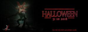halloween-cabala-roma-2018