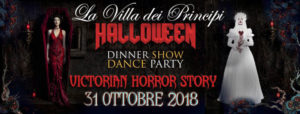 halloween-villa-dei-principi-roma-2018