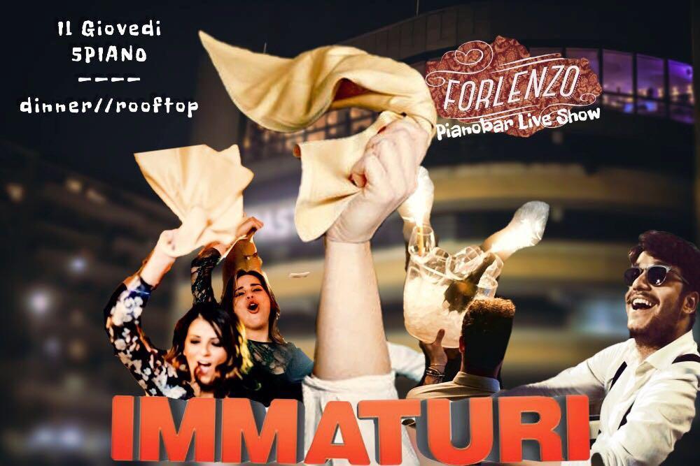 immaturi-1-marzo