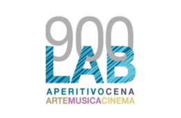 Lab 900