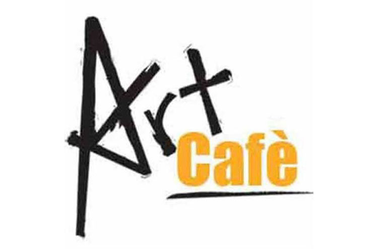 logo-art-cafe