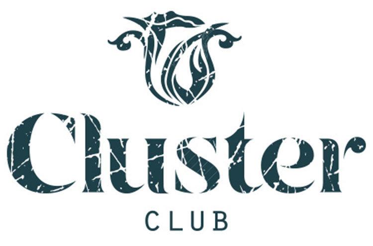 logo cluster