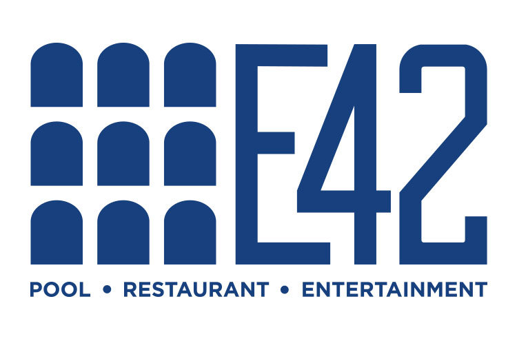 logo-e42
