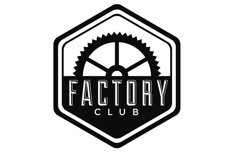 logo-factory-club