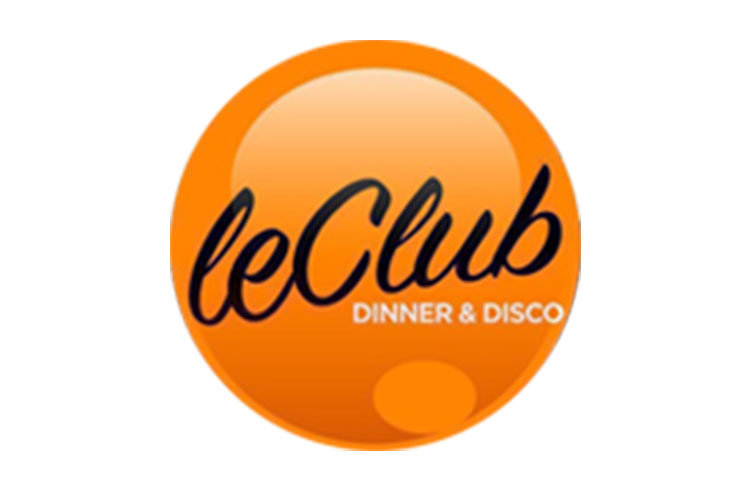 logo-le-club