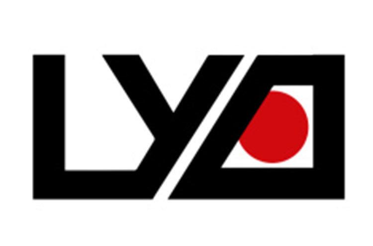 logo-lyo