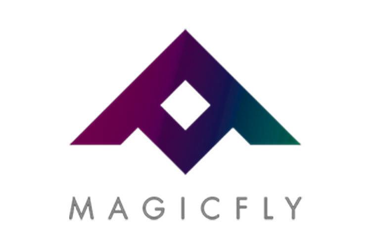 logo-magicfly