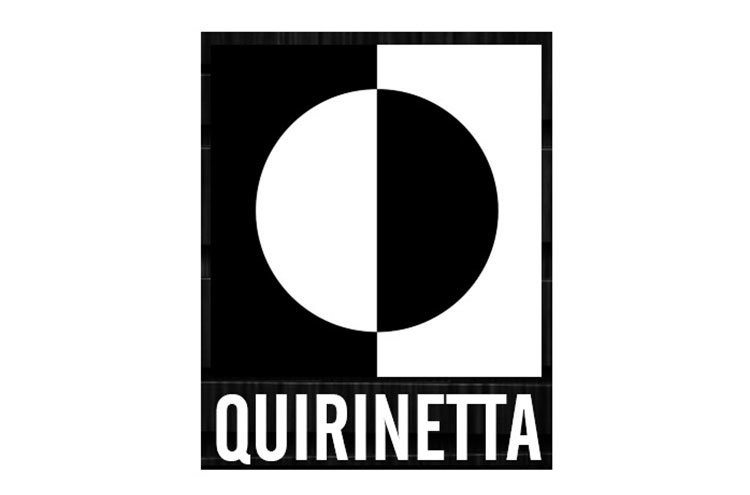 logo-quirinetta