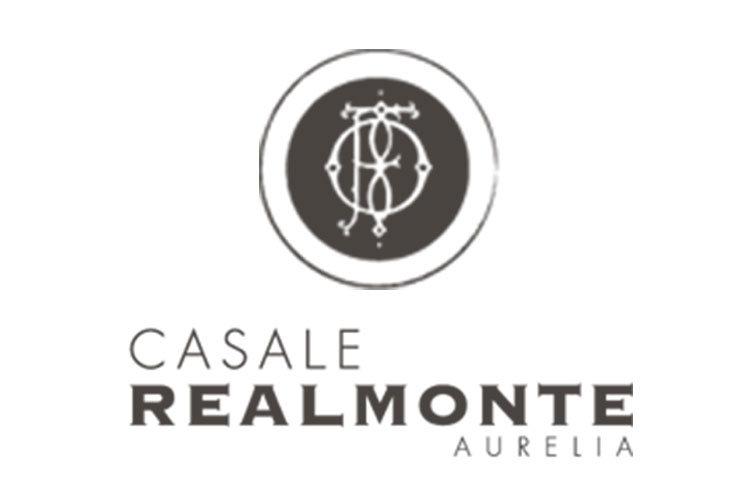 logo-realmonte