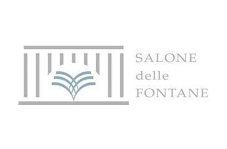 logo-salone-delle-fontane