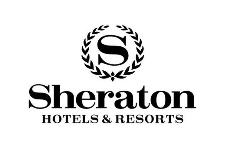 logo-sheraton