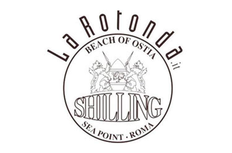 logo-shilling
