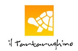 Il Tartarughino