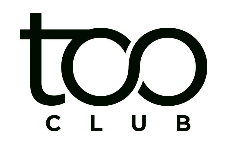 logo-too-club