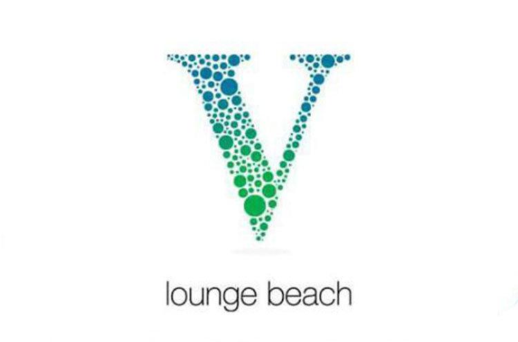 logo-v-lounge-beach