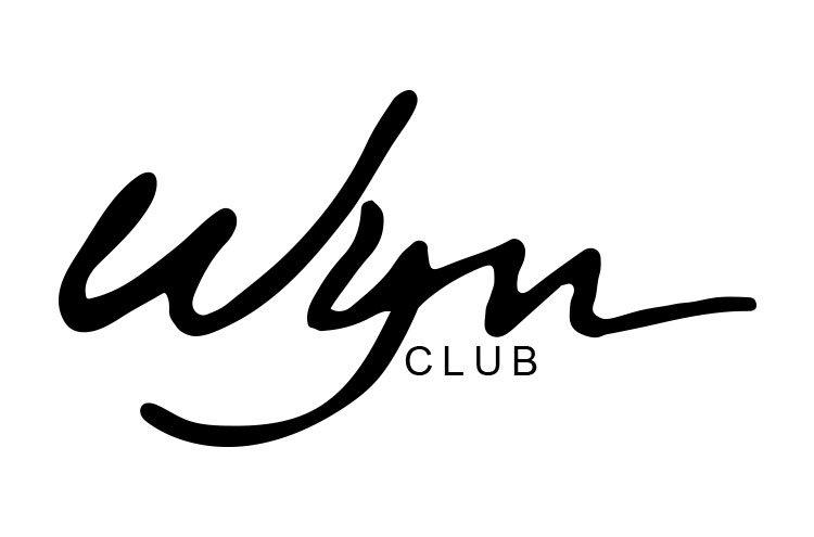 logo-wyn