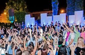 Una serata magnifica al 900 Lab di Roma, discoteca in zona Eur.