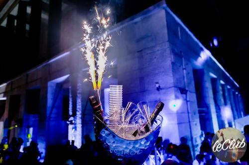 La discoteca Le Club - Roma è una location unica per eventi bellissimi in programmazione e feste private.
