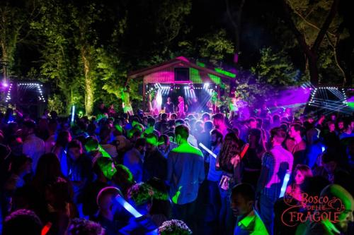 discoteca-bosco-delle-fragole