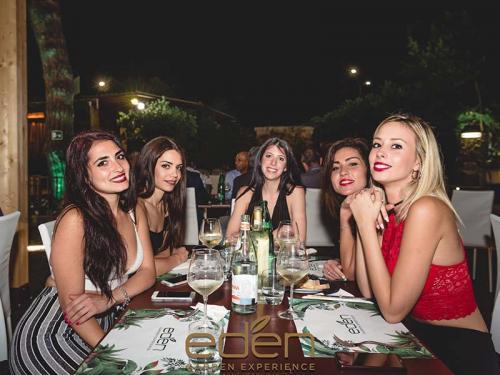 eden-ristorante-roma-nord-eden