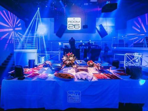 Hall26-discoteche-roma