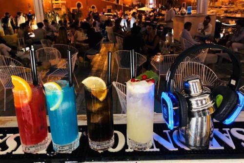 blue moon ristorante a ponza (10)