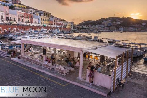 blue moon ristorante a ponza (6)