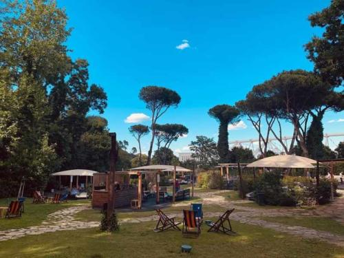 giardini dell'eden (13)