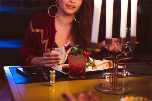gus locale discoteca a roma (6)