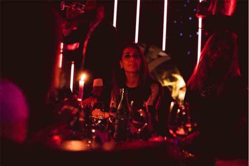 gus locale discoteca a roma (8)