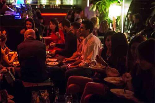 gus locale discoteca a roma (9)