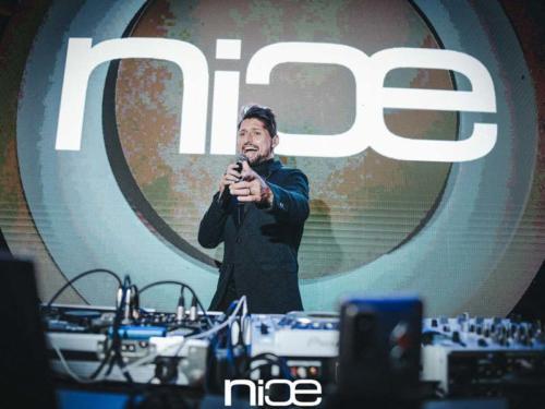 nice (11)