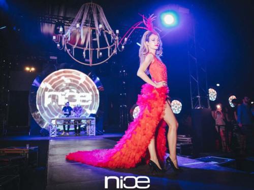 nice (16)