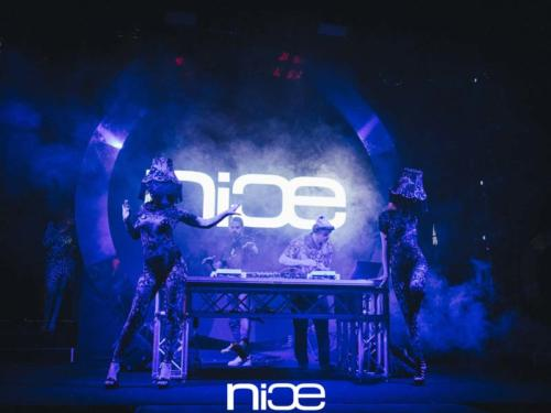 nice (17)