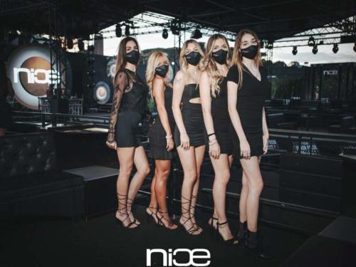 nice (3)