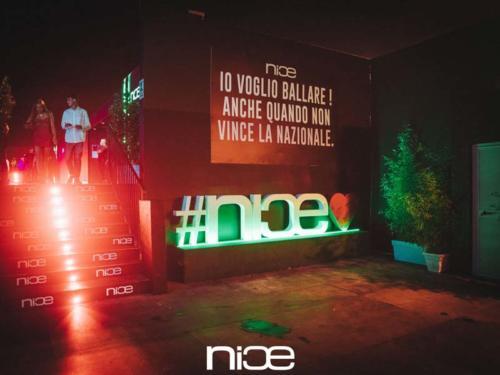 nice (4)