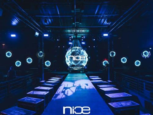 nice (5)