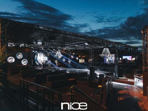 nice (6)