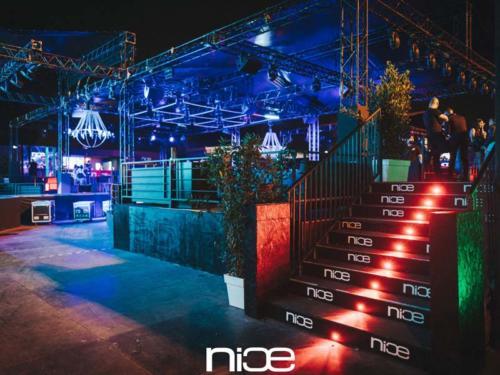 nice (7)